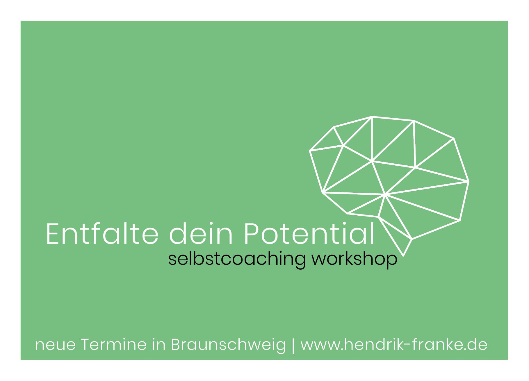 Entfalte_dein_Potential_vorne