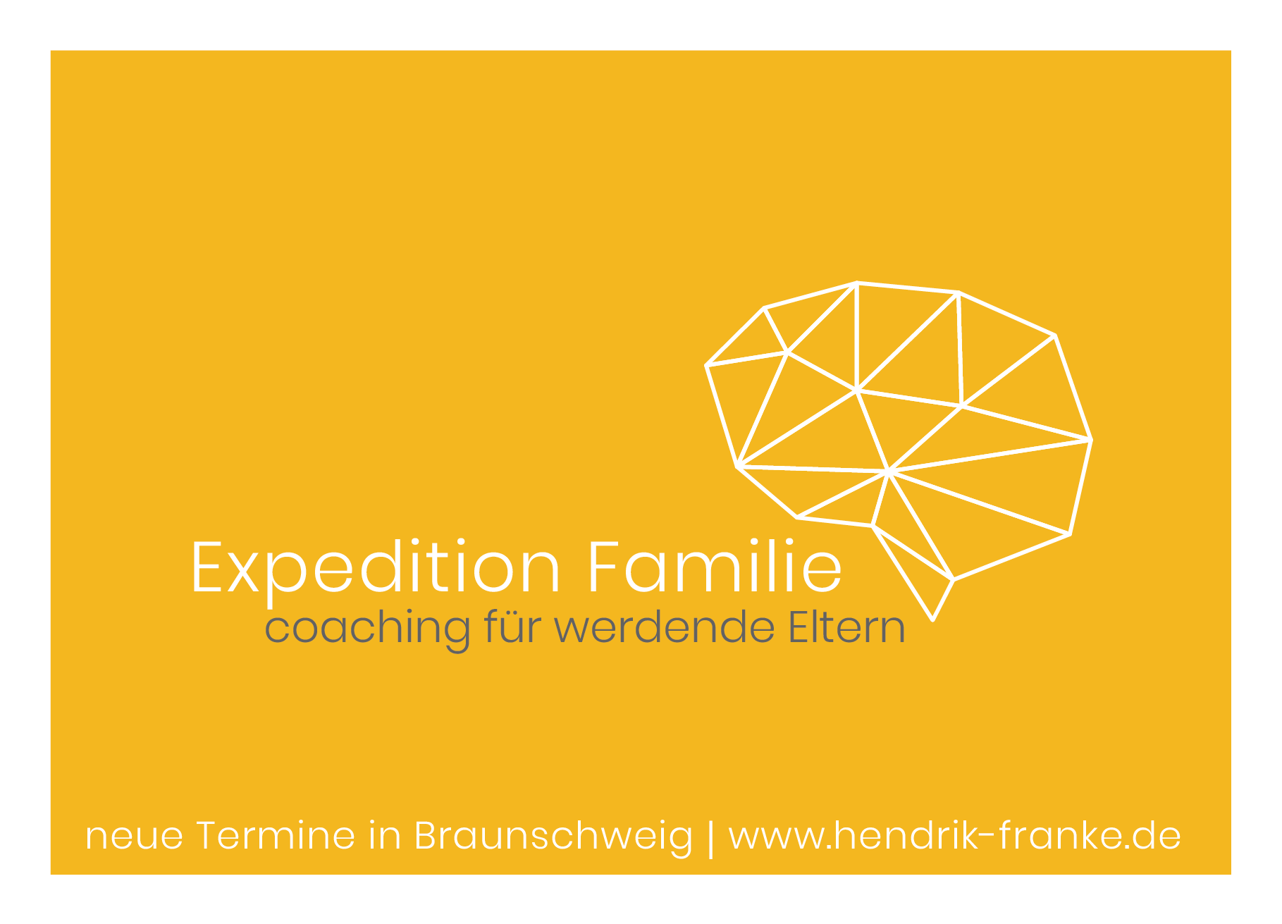 Expedition_Familie_vorne