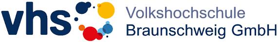 VHS_Braunschweig