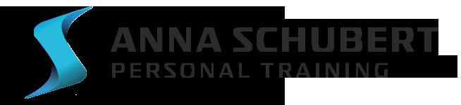 anna_Schubert_logo-2