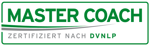 Hendrik_Franke_Coaching_Training_NLP_Master-Coach_DVNLP_Braunschweig