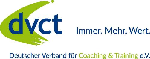 Hendrik_Franke_Coaching_Training_NLP_Mitglied_DVCT-Verband_Braunschweig