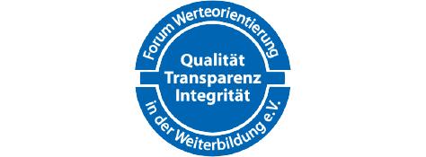 Hendrik_Franke_Coaching_Training_NLP_Mitglied_FWW_Integrität_Braunschweig-01