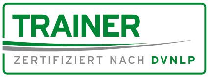 Hendrik_Franke_Coaching_Training_NLP_NLP-Trainer_DVNLP_Braunschweig