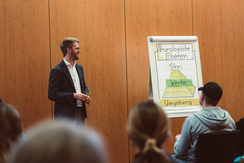 franke-institut_Coaching_Training_NLP_Braunschweig